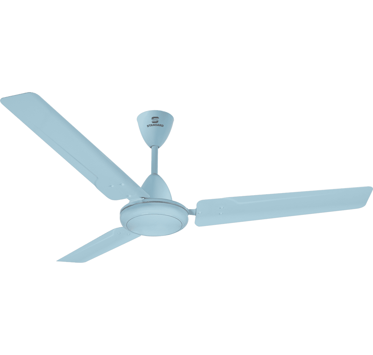 Best Ceiling Fans India Small Ceiling Fans Online Price