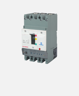 Standard - skb 0 moulded case circuit breaker