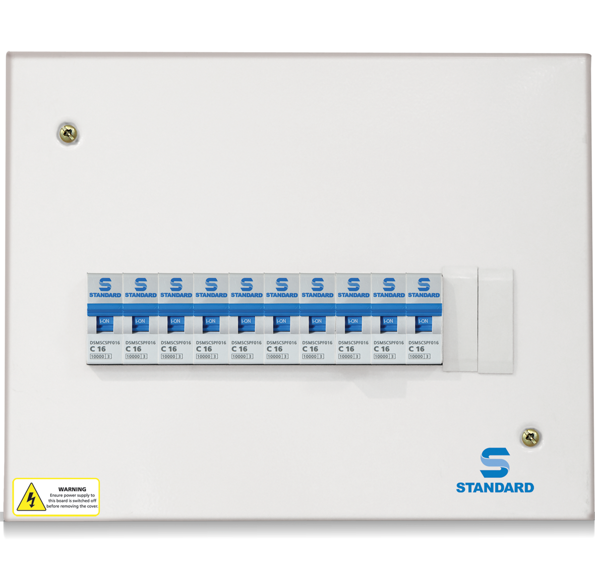 Domestic Distribution Panel Havells Powersafe Boards Youtube Power Board Electrical 1200x1140