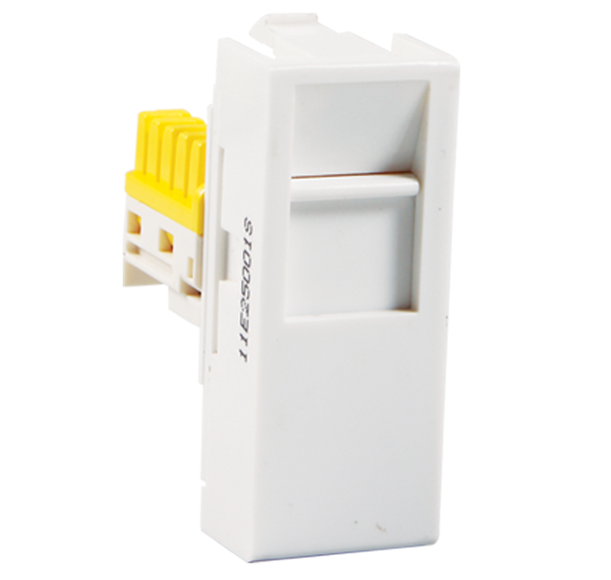 rj45-mounting-with-jack