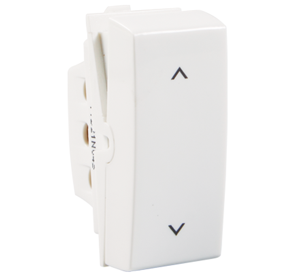 Standard - 16ax-2way-switch