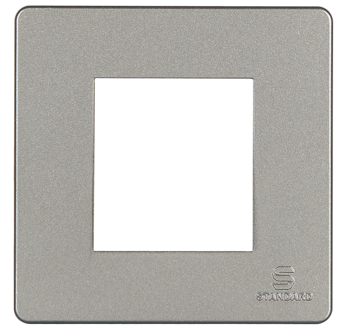 2-m-radiant-grey-cover-plate