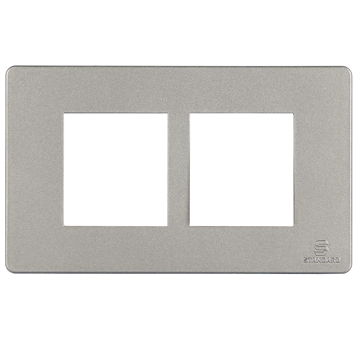 4-m-radiant-grey-cover-plate