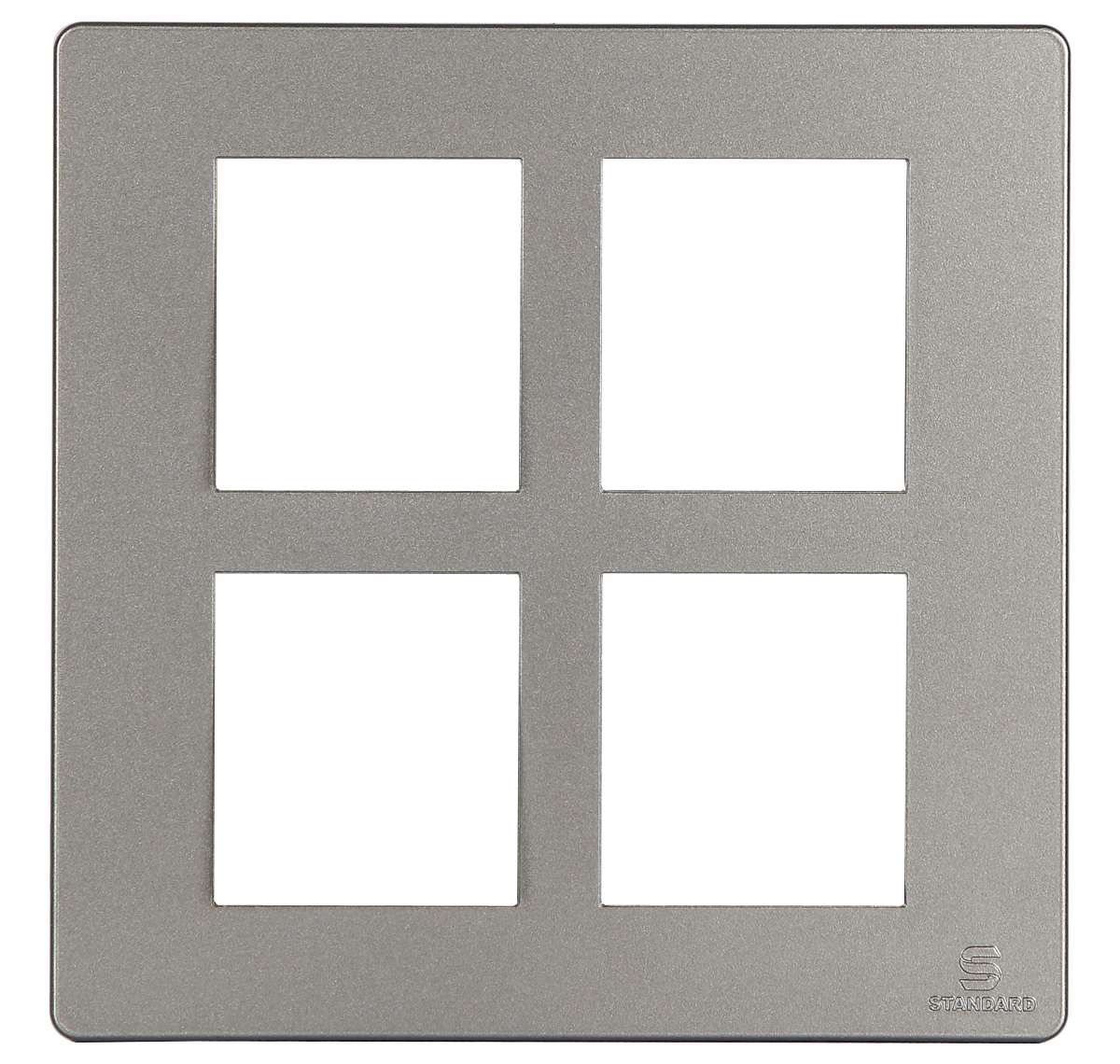 8-m-radiant-grey-cover-plate