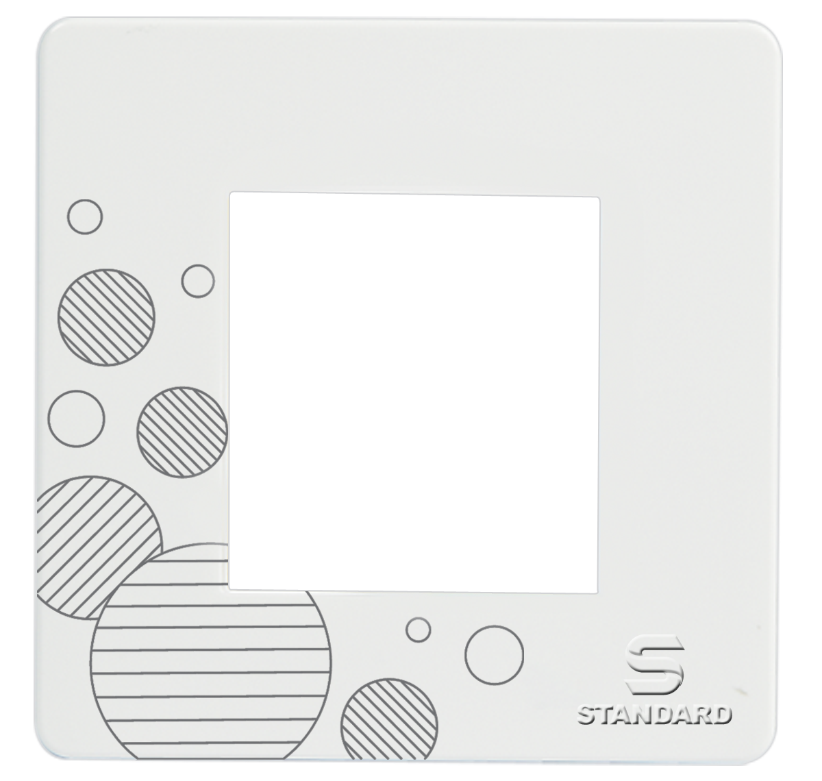 2-m-orbit-cover-plate