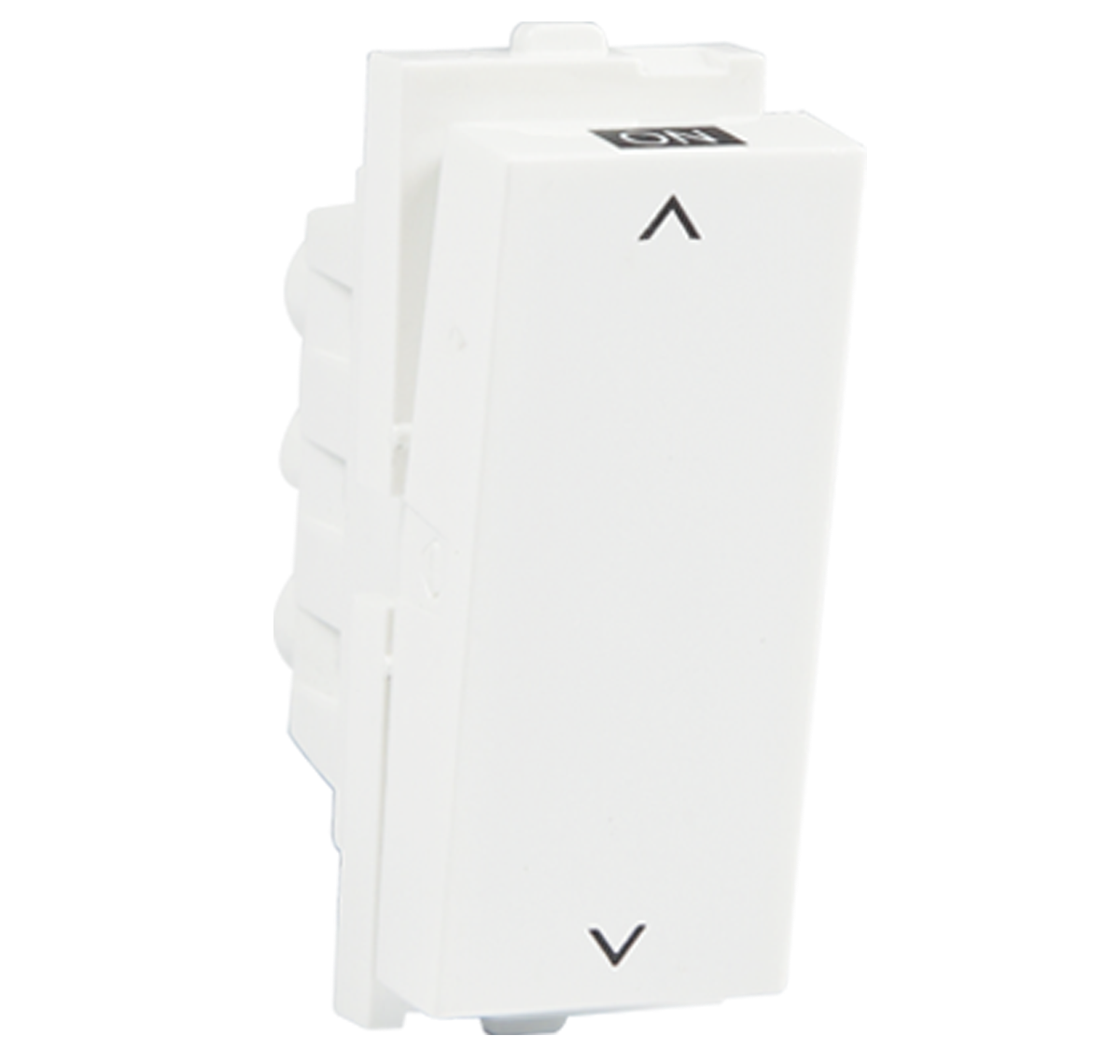 Standard - 6ax-2way-switch