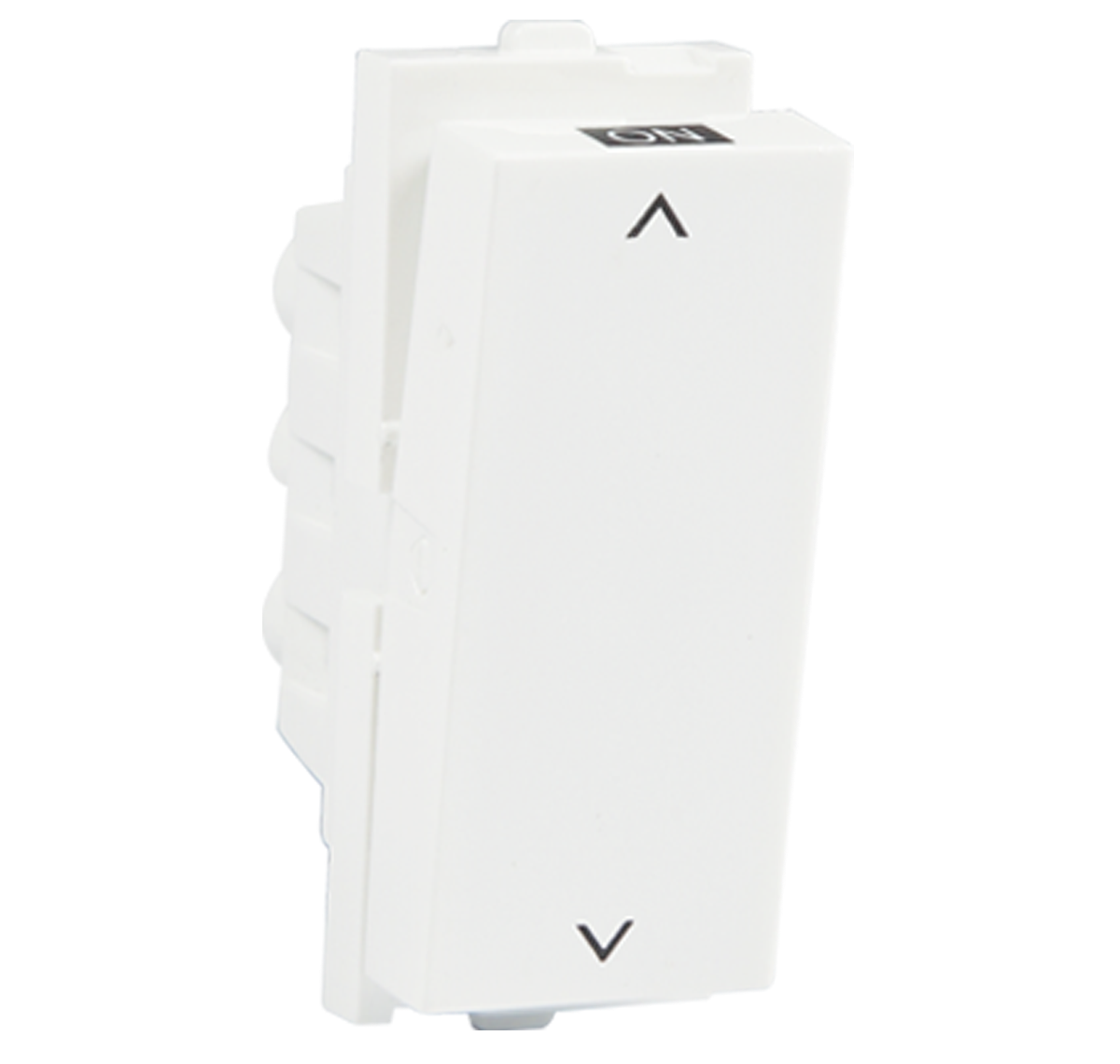 Standard - 10ax-2way-switch