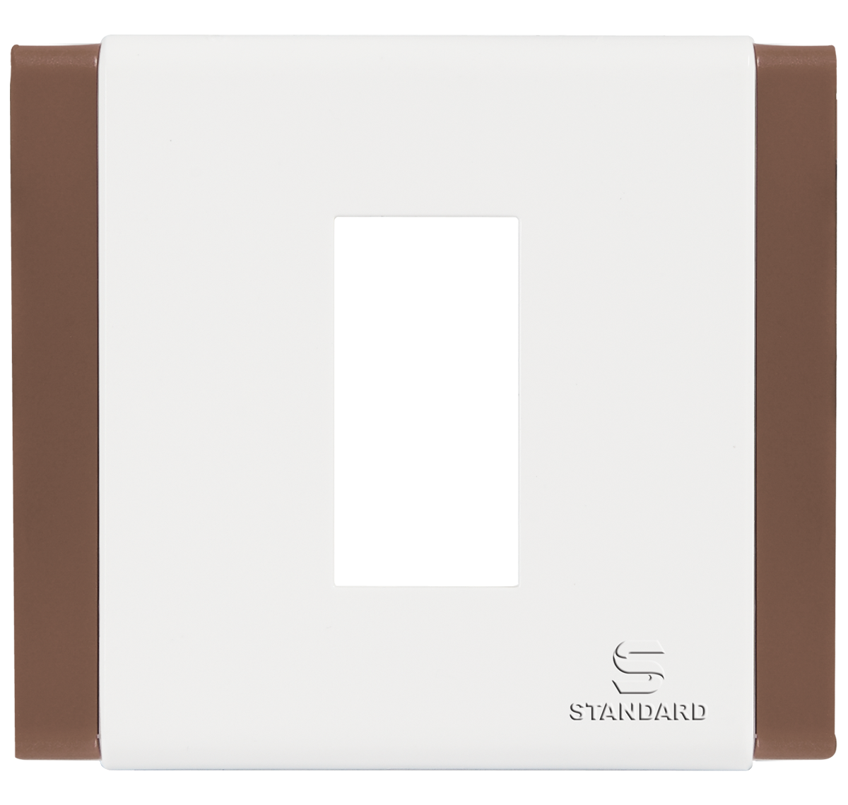 Standard - 1-m-caramel-brown-cover-plate