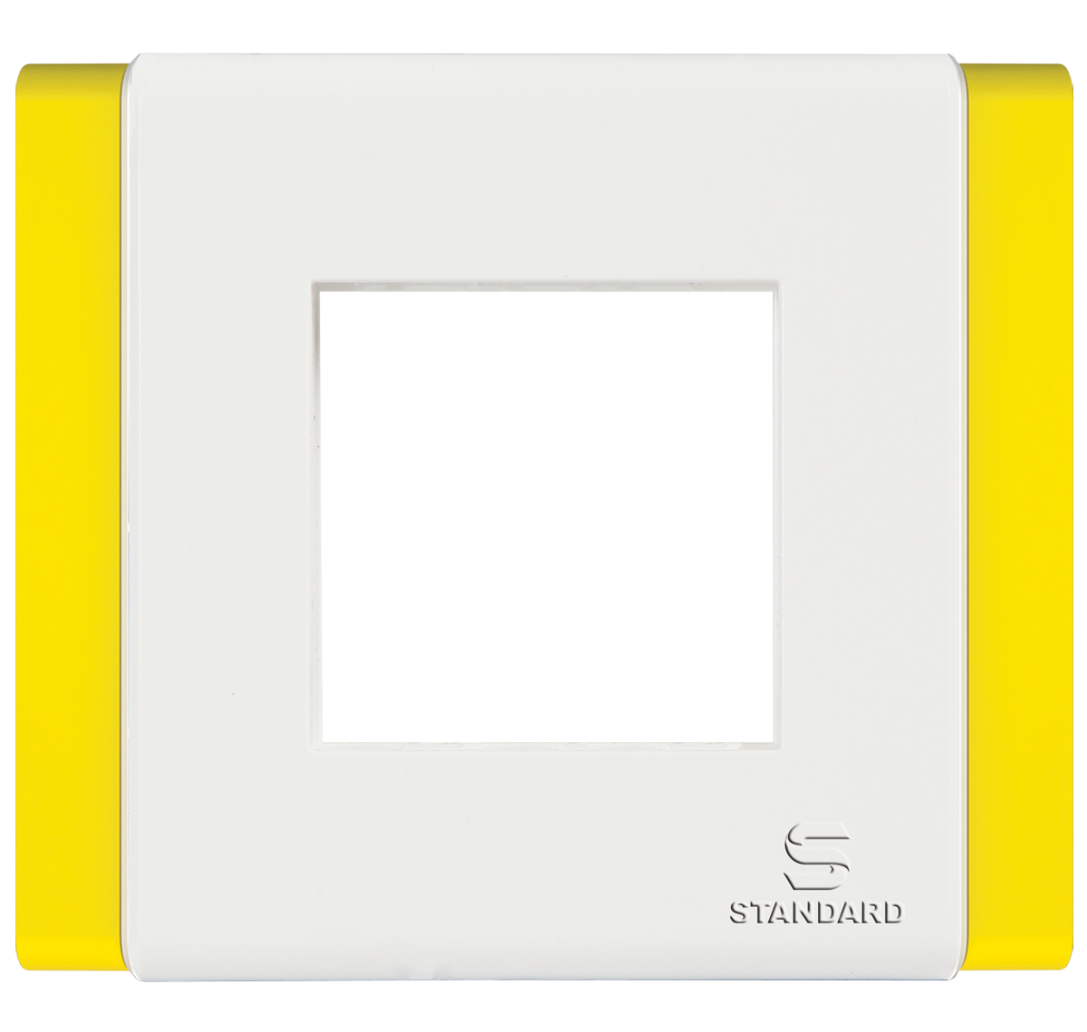 Standard - 2-m-lemon-yellow-cover-plate
