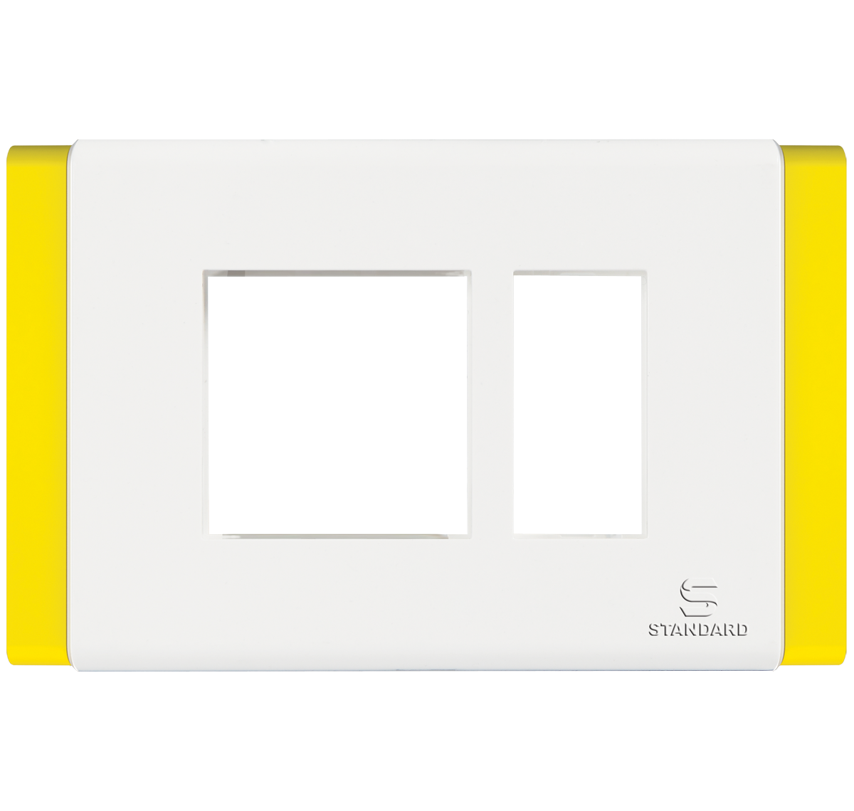 Standard - 3-m-lemon-yellow-cover-plate